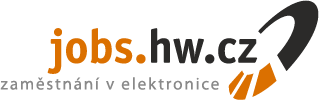 Jobs.HW.cz - inzertní server